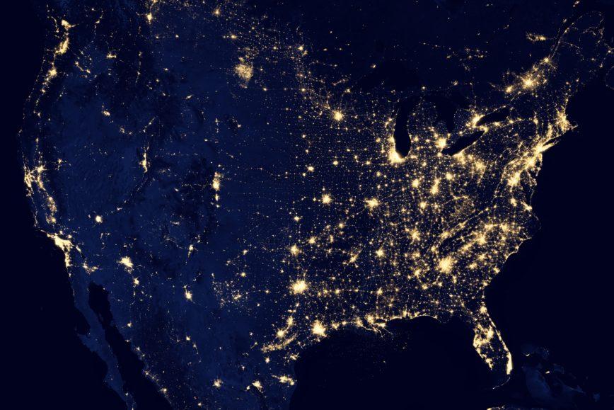 A Internet está mudando o seu modo de pensar?